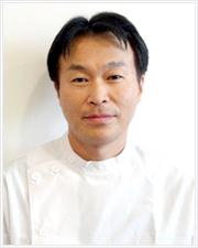 二子玉川 胃カメラ 大腸カメラ 内視鏡検査